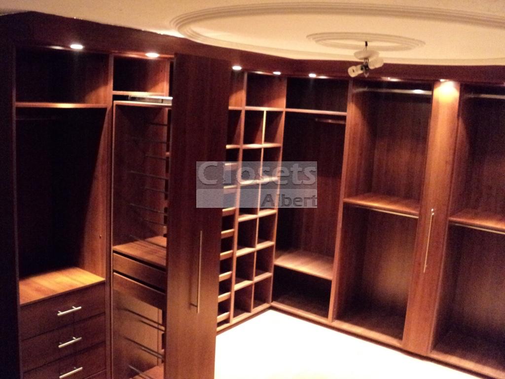Zap45 230 m dulo zapatero extra ble para closet o vestidor for Disenos de zapateras de madera